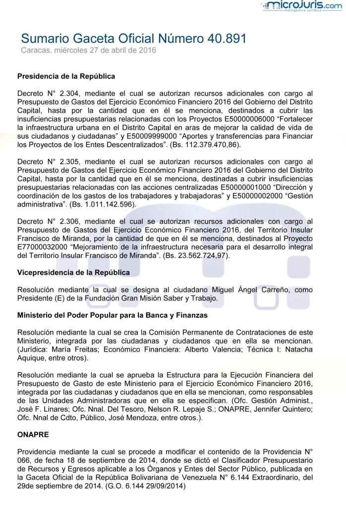 SUMARIO 40_891jpg