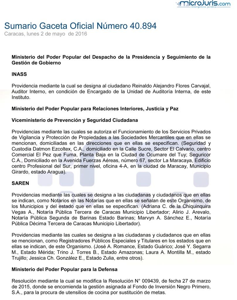 SUMARIO 40_894jpg