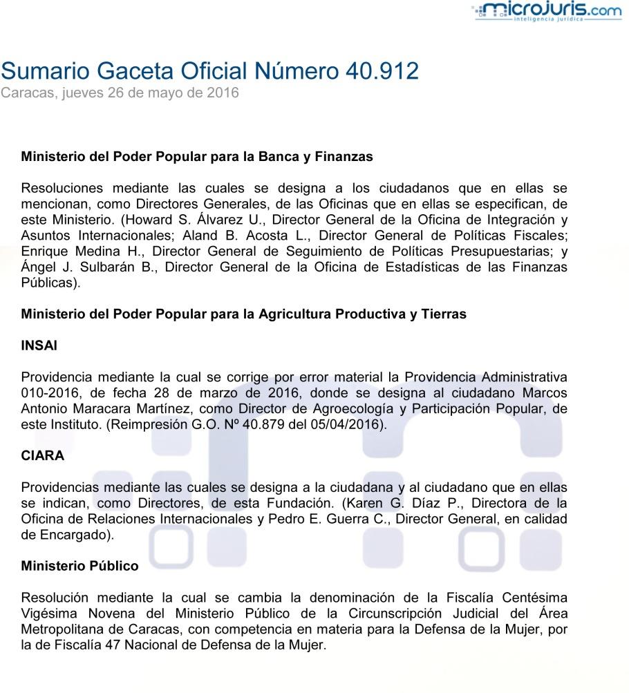 SUMARIO 40_912jpg