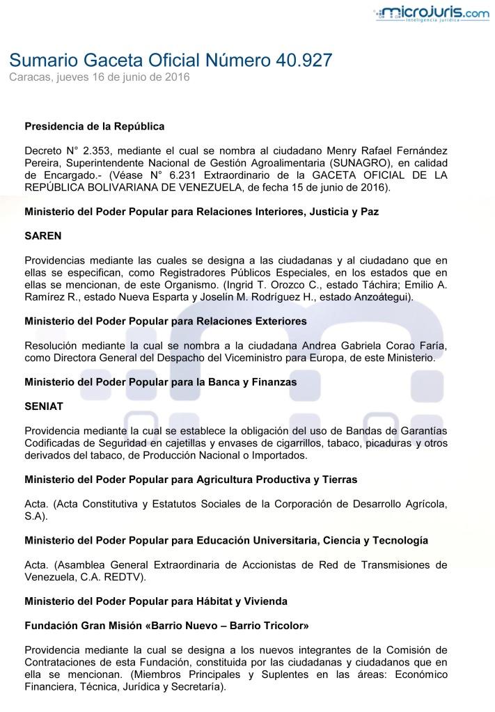 SUMARIO 40_927jpg