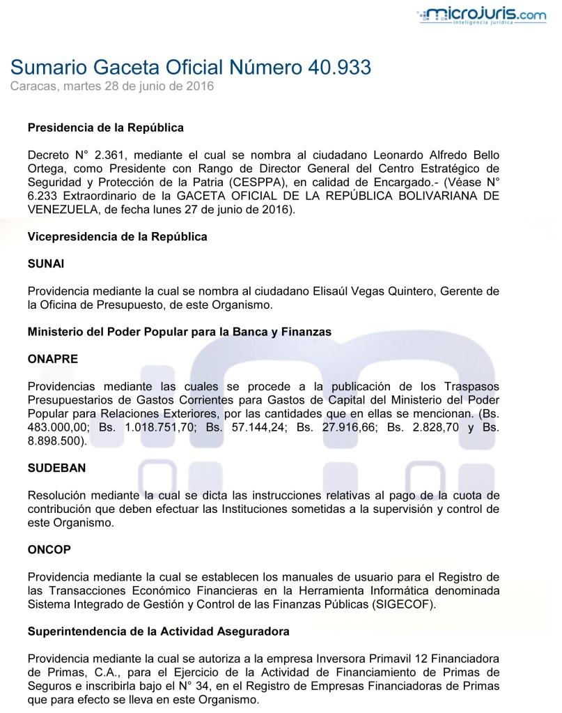 SUMARIO 40_933jpg