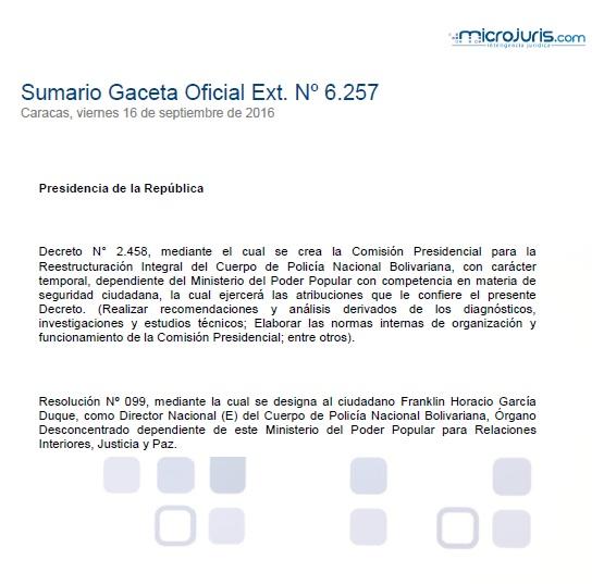 sumario-g-o-ext-na-6-257