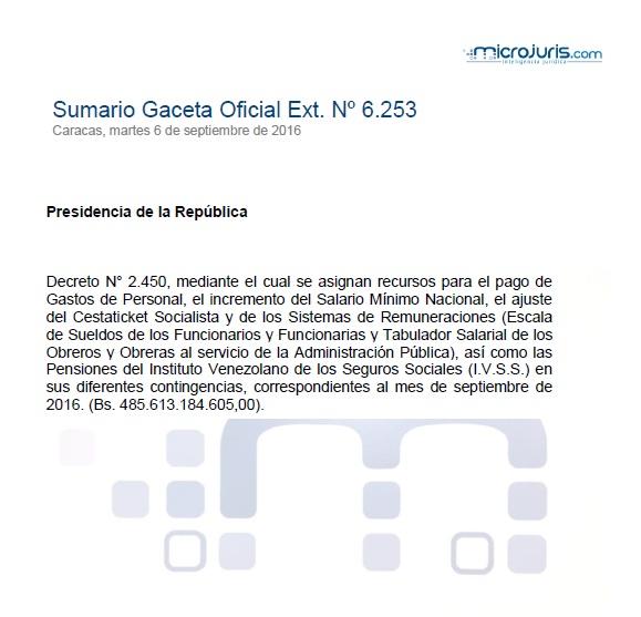 sumario-g-o-ext-n-6-253