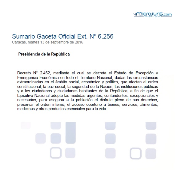 sumario-g-o-ext-n-6-256