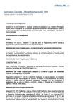 sumario-g-o-na-40-989