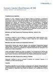 sumario-g-o-n-40-988