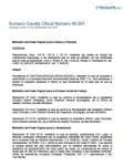 sumario-g-o-no-40-991