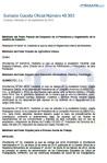 sumario-n-40-993