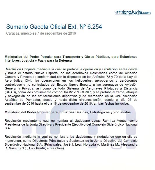 sumario-n-6-254