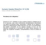 sumario-g-o-ext-na-6-259