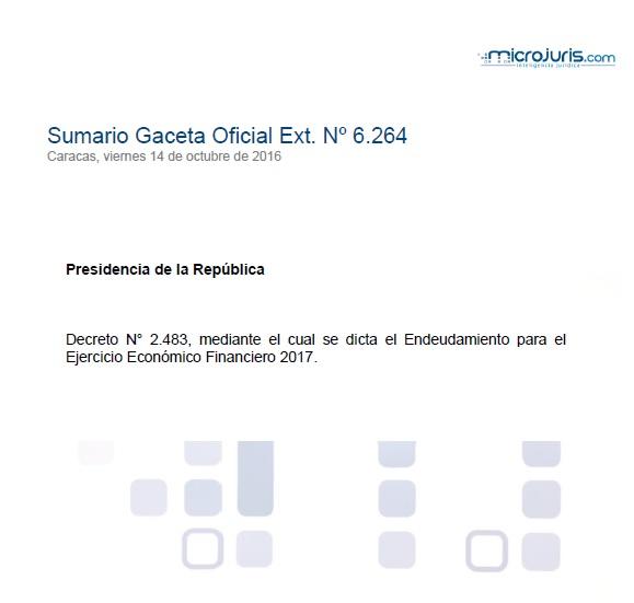 sumario-g-o-ext-na-6-264