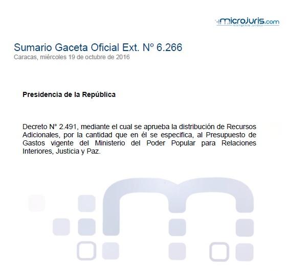 sumario-g-o-ext-na-6-266