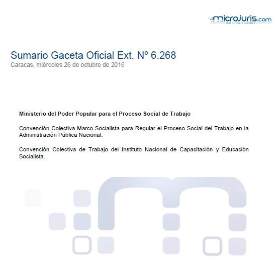 sumario-g-o-ext-na-6-268