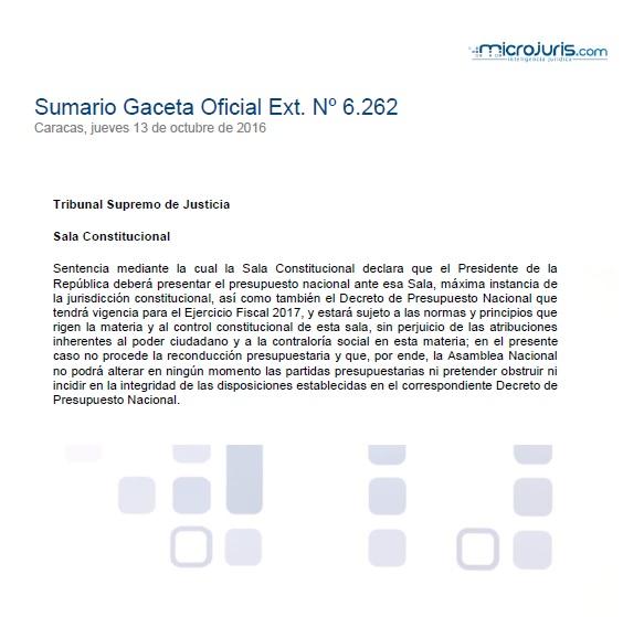 sumario-g-o-ext-n-6-262