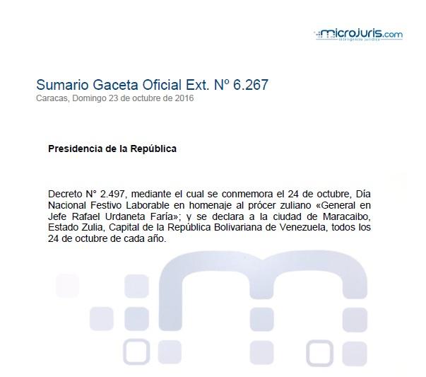 sumario-g-o-ext-n-6-267
