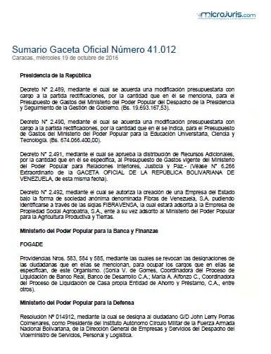 sumario-g-o-na-41-012
