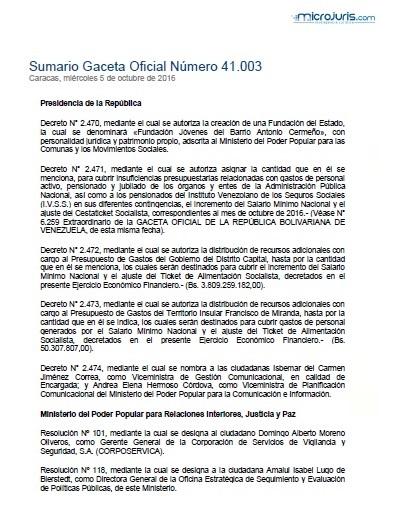 sumario-g-o-n-41-003