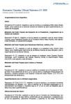 sumario-g-o-n-41-008