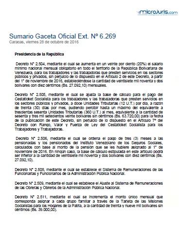 sumario-g-o-ext-na-6-269