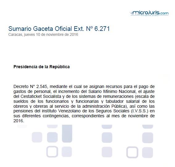sumario-g-o-ext-na-6-271