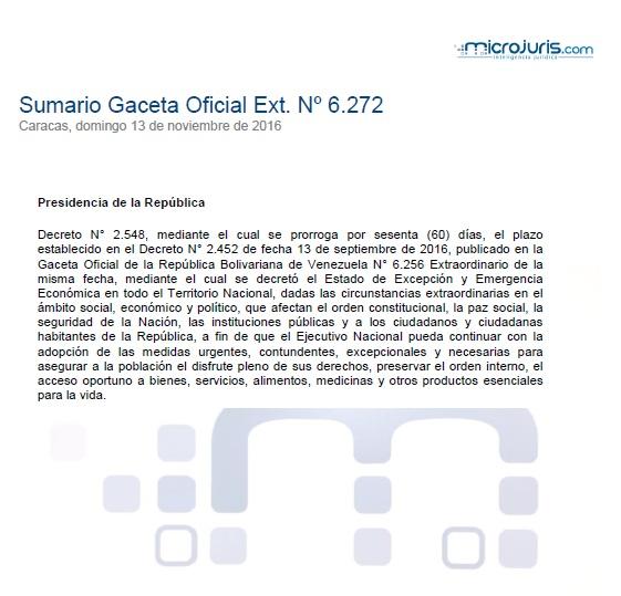 sumario-g-o-ext-na-6-672