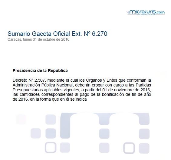 sumario-g-o-ext-n-6-270