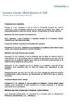 sumario-g-o-na-41-038