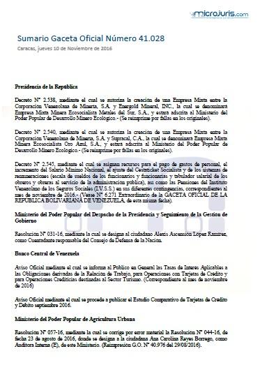 sumario-n-41-028