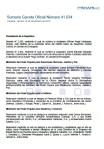 sumario-n-41-034