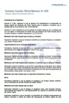 sumario-n-41-036