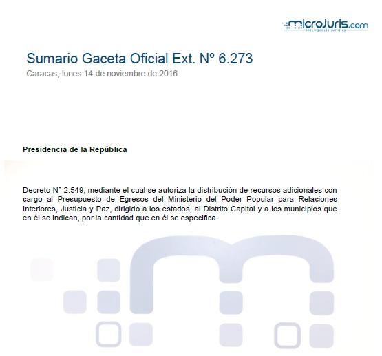 sumario-n-6-273