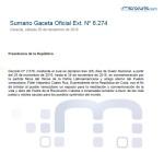 sumario-n-6-274