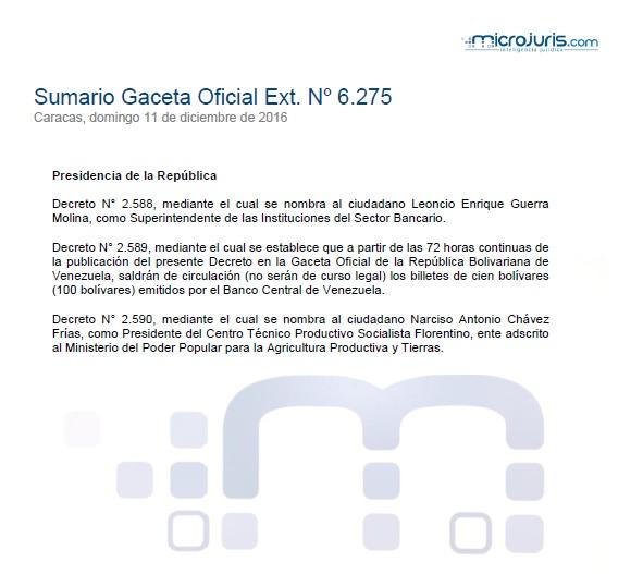 sumario-g-o-ext-na-6-675