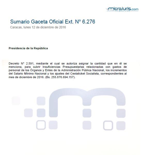 sumario-n-6-276