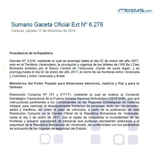 sumario-n-6-278