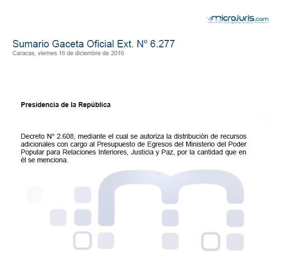 sumario-g-o-ext-na-6-677