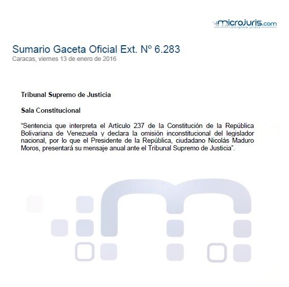 sumario-g-o-ext-n-6-283