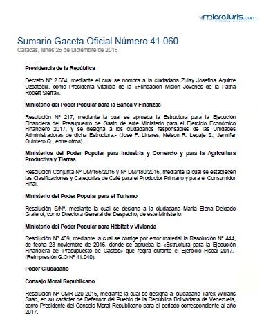 sumario-g-o-na-41-060