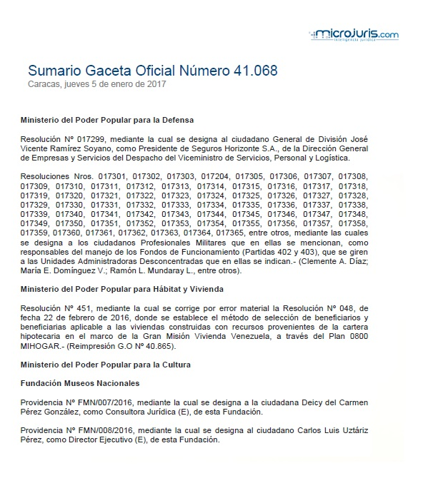 sumario-g-o-na-41-068