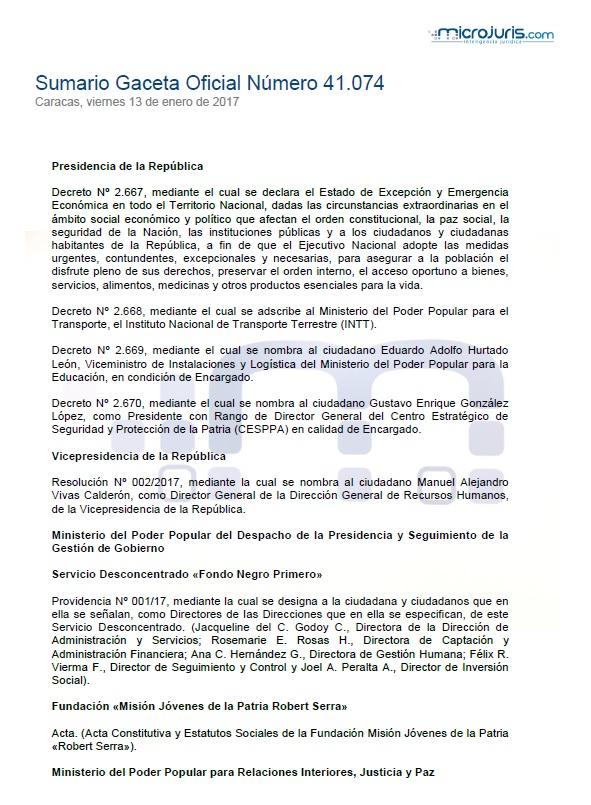 sumario-g-o-na-41-074
