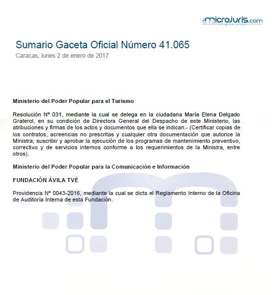 sumario-n-41-065