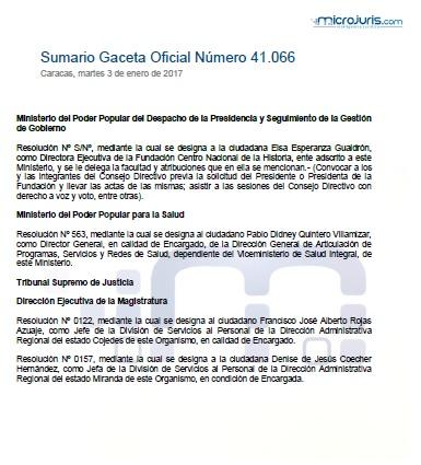 sumario-n-41-066