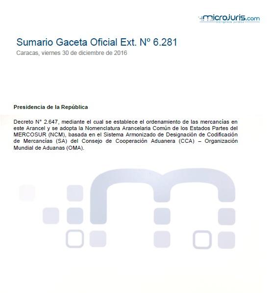 sumario-n-6-281