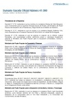 sumario-n-41-090