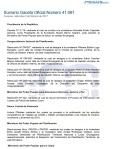 sumario-n-41-091