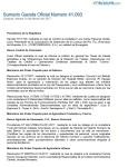 sumario-n-41-093