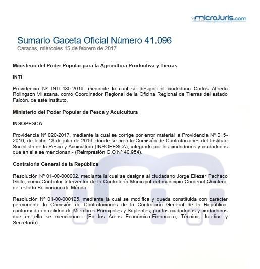 sumario-n-41-096