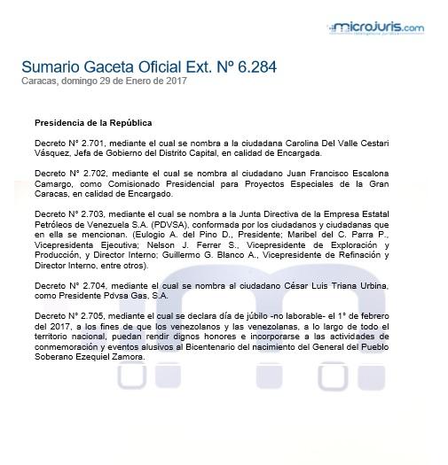 sumario-n-6-284