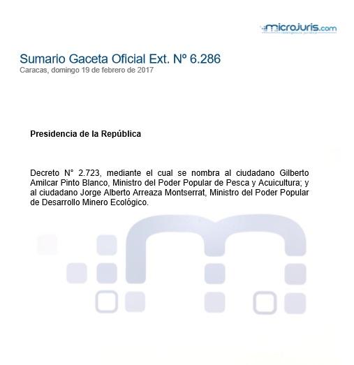 sumario-n-6-286