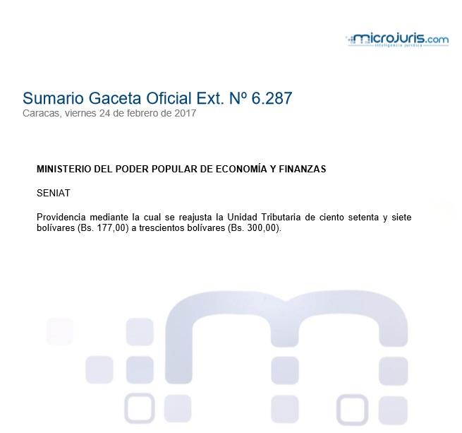 sumario-n-6-287